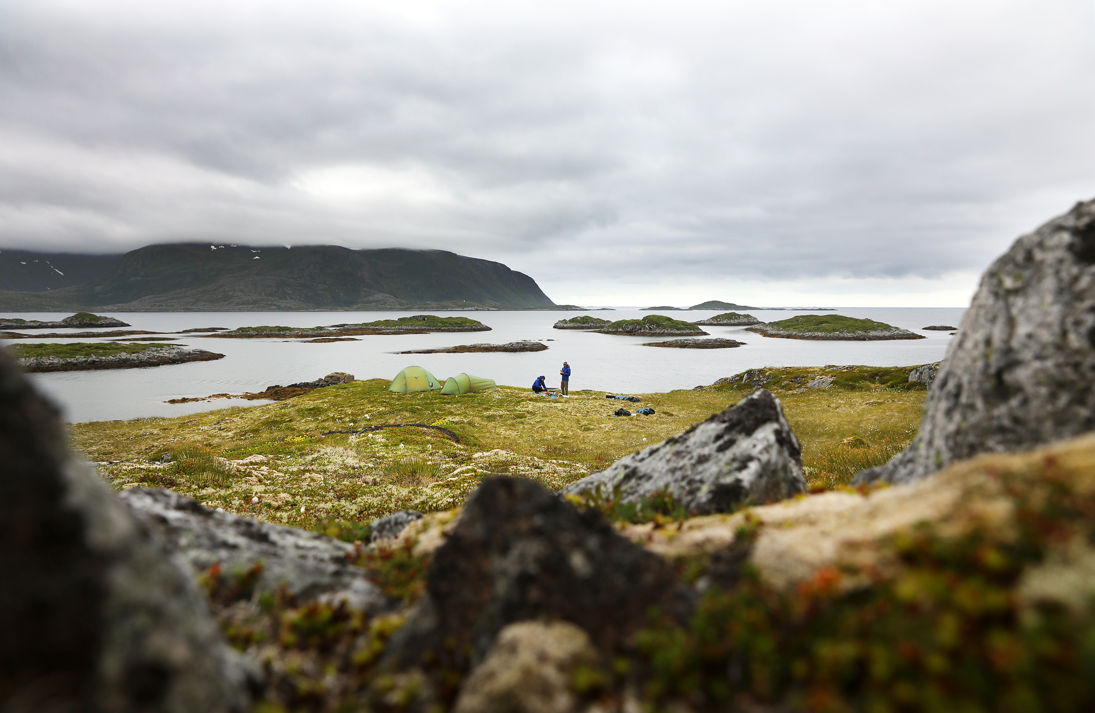 Norway_Hi_006