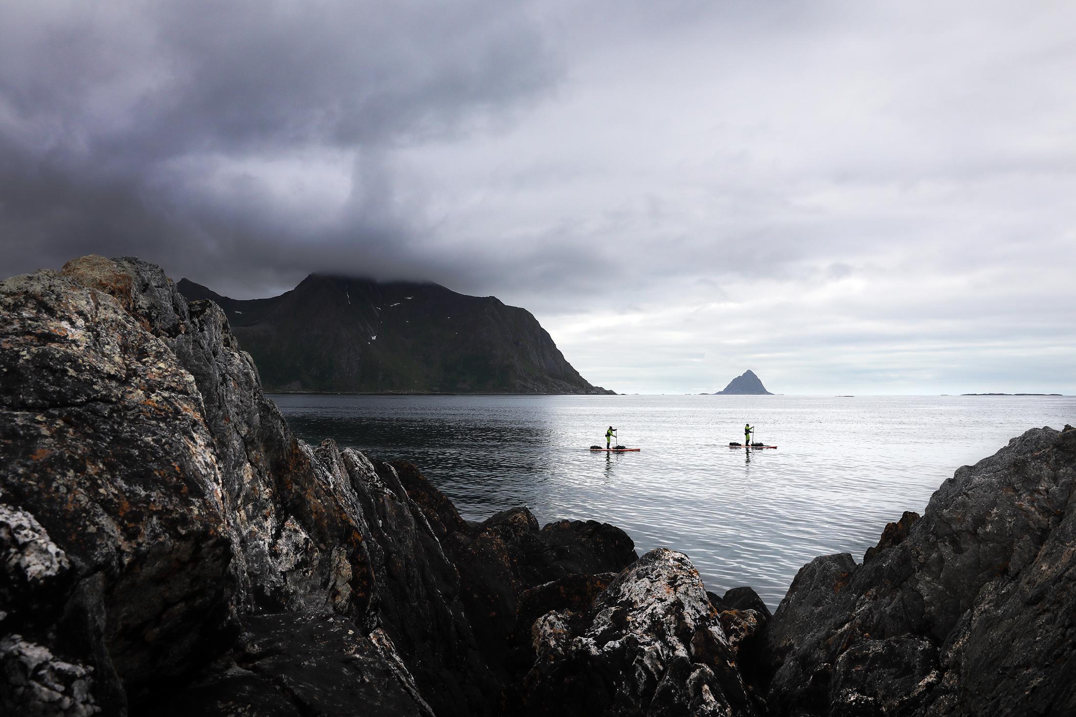 Norway_Hi_058