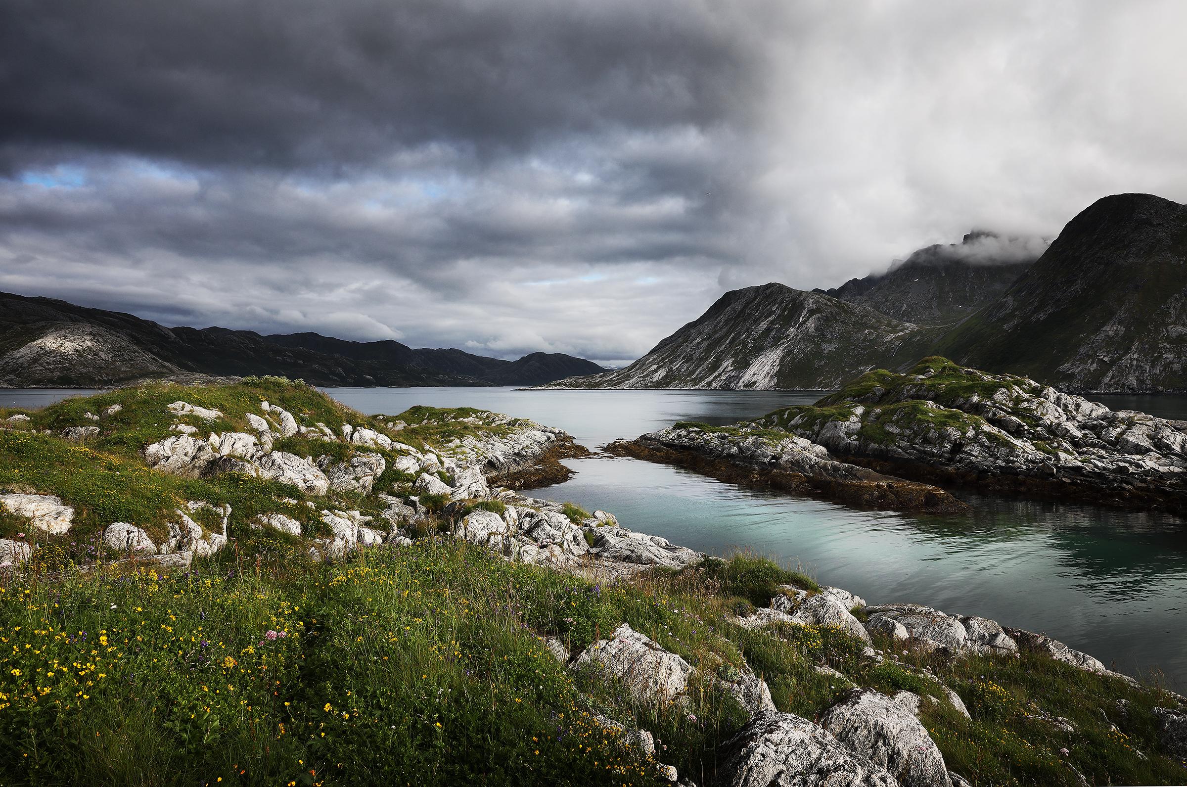 suche fjord weekender 24 in skandinavien