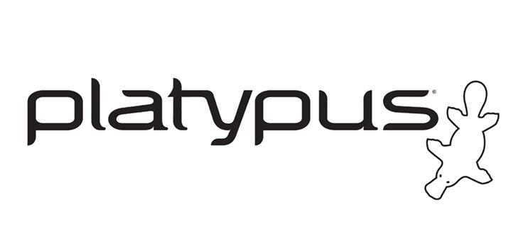 Platypus-logo_new2