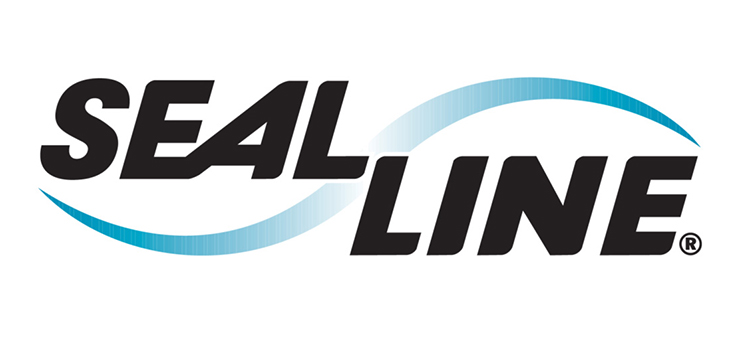 SealLine-logo_new