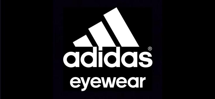adidas_eyewear-logo_new
