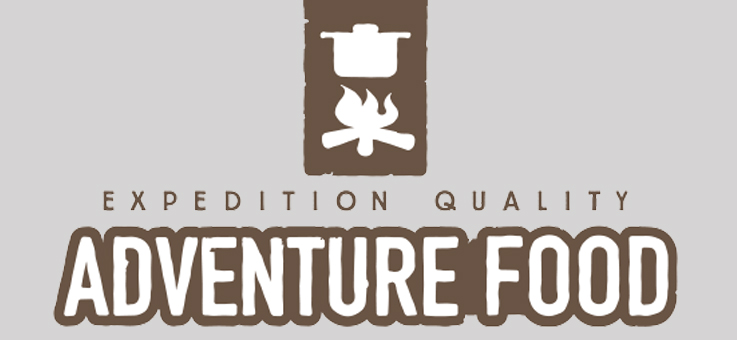 adventure-food-logo