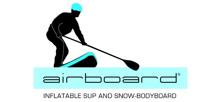 airboard logos 2016_color