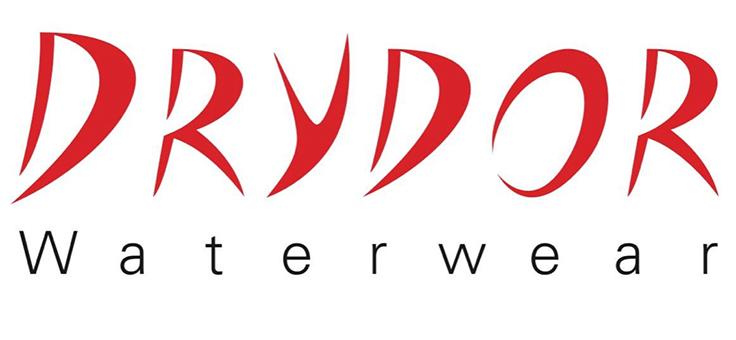 drydor_logo