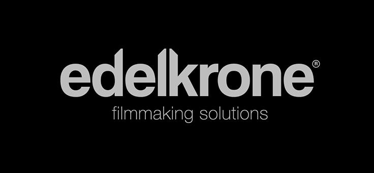 edelkrone-logo_new
