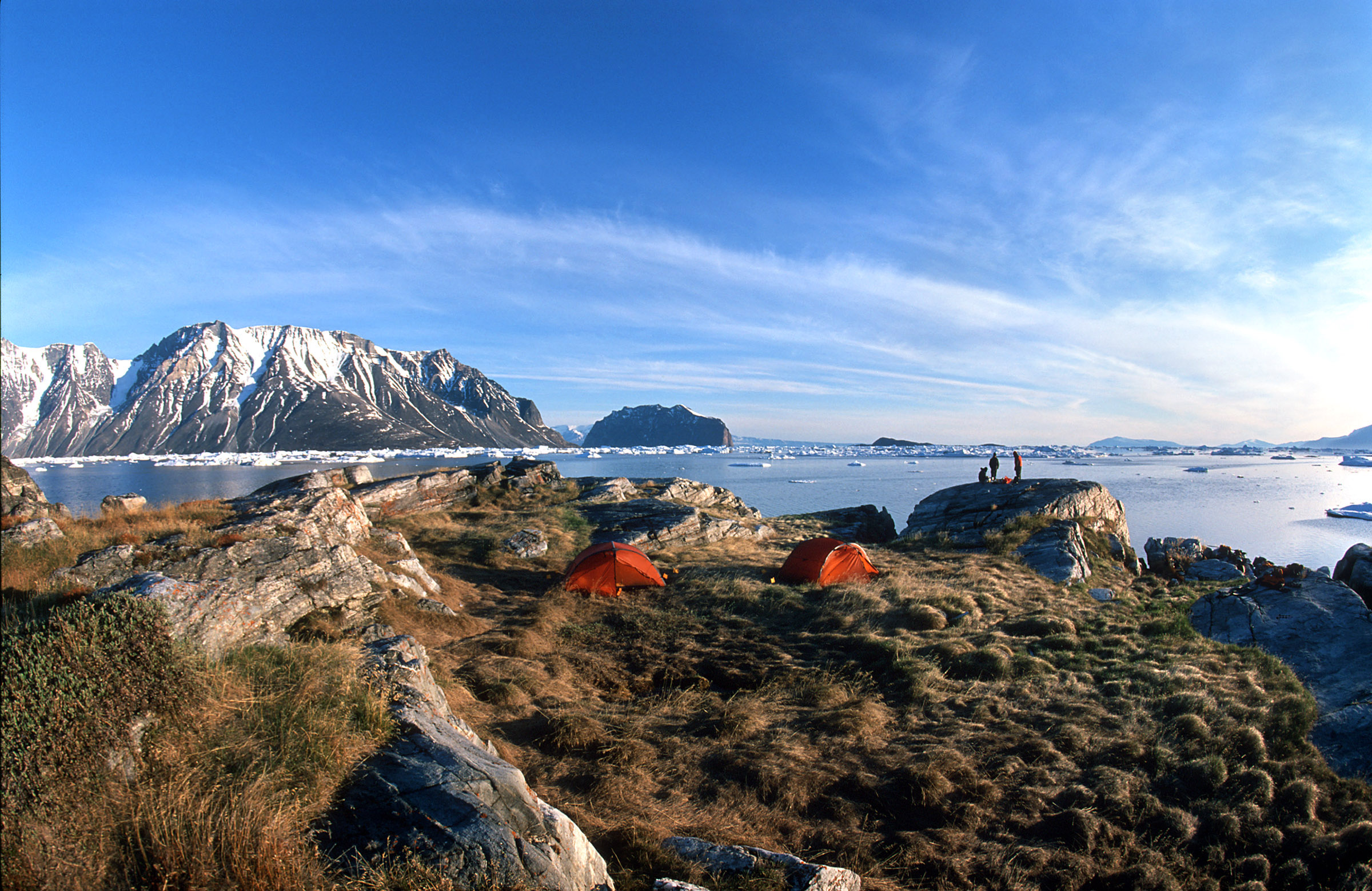 greenland-campsite-outdoor-tent-adventure
