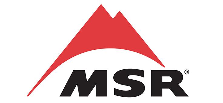 msr-logo_new2