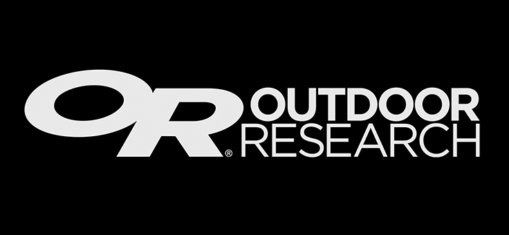 outdoor-research-logo