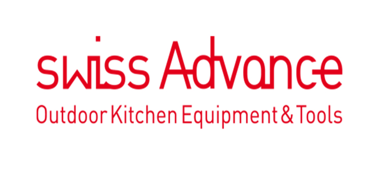 swiss_advanced_logo