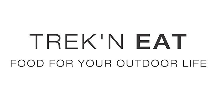 trek-n-eat